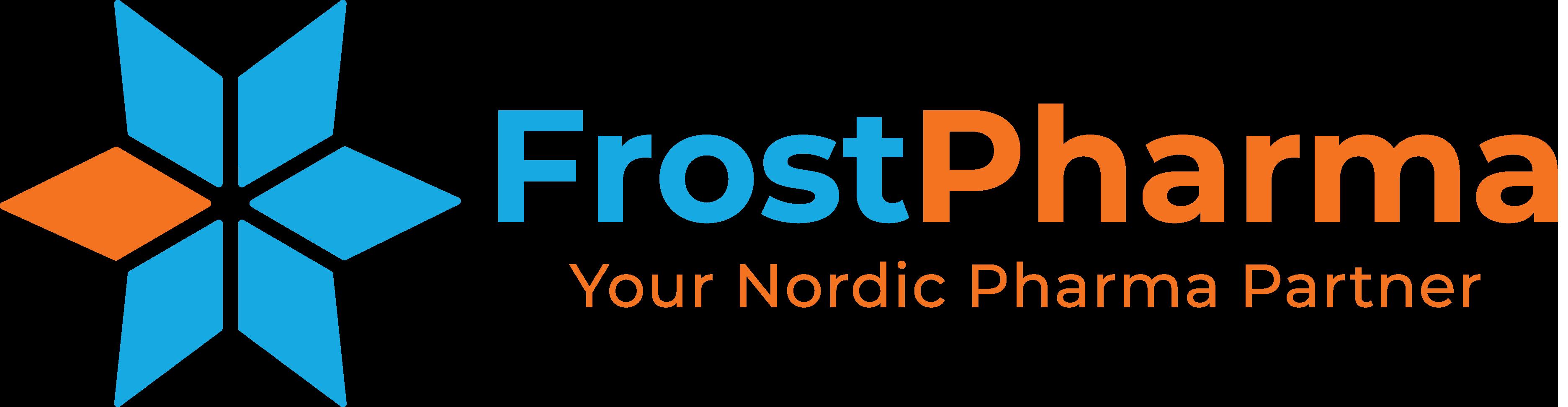 frostpharma.se