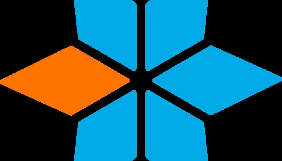 FrostPharma logotyp
